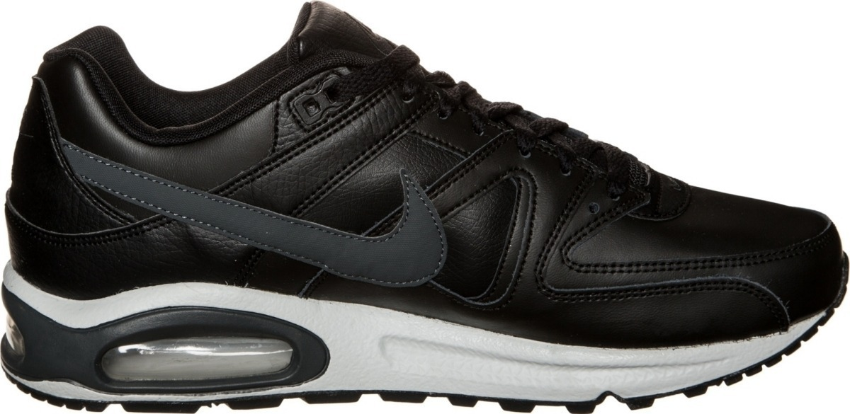 c2add041 zapatillas nike air max command leather hombres 749760-001. Cargando zoom.