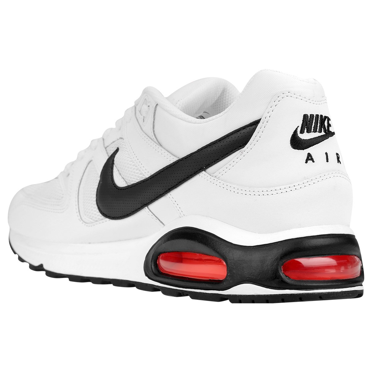 ef1cd5de3ddb ... where to buy zapatillas nike air max command leather originales. cargando  zoom. 3be08 a36b9