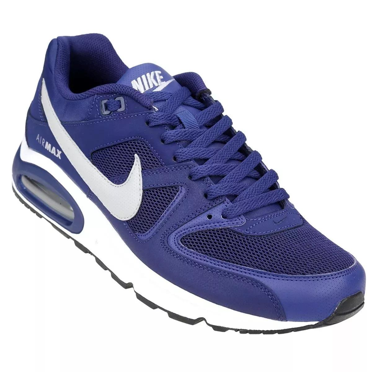 ofertas zapatillas nike air max hombre