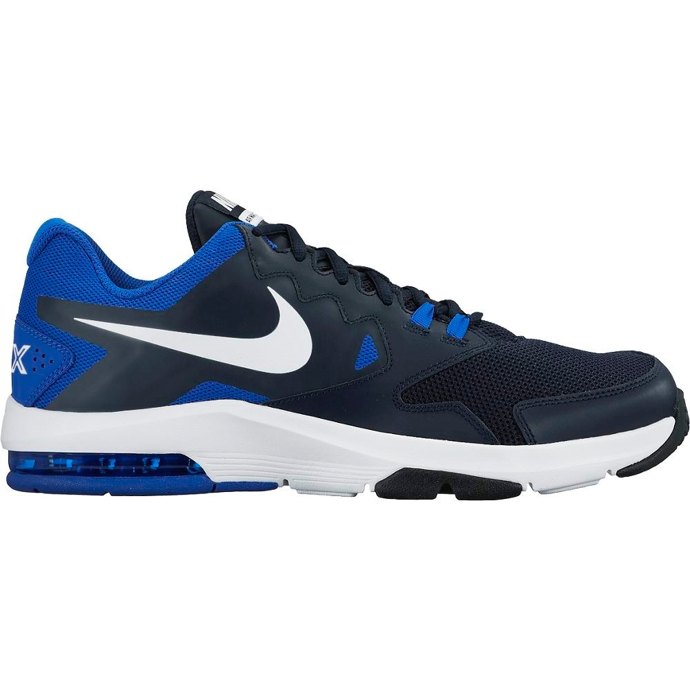 finest selection 79c88 5f37f zapatillas nike air max crusher 2 hombre (719933-401). Cargando zoom.