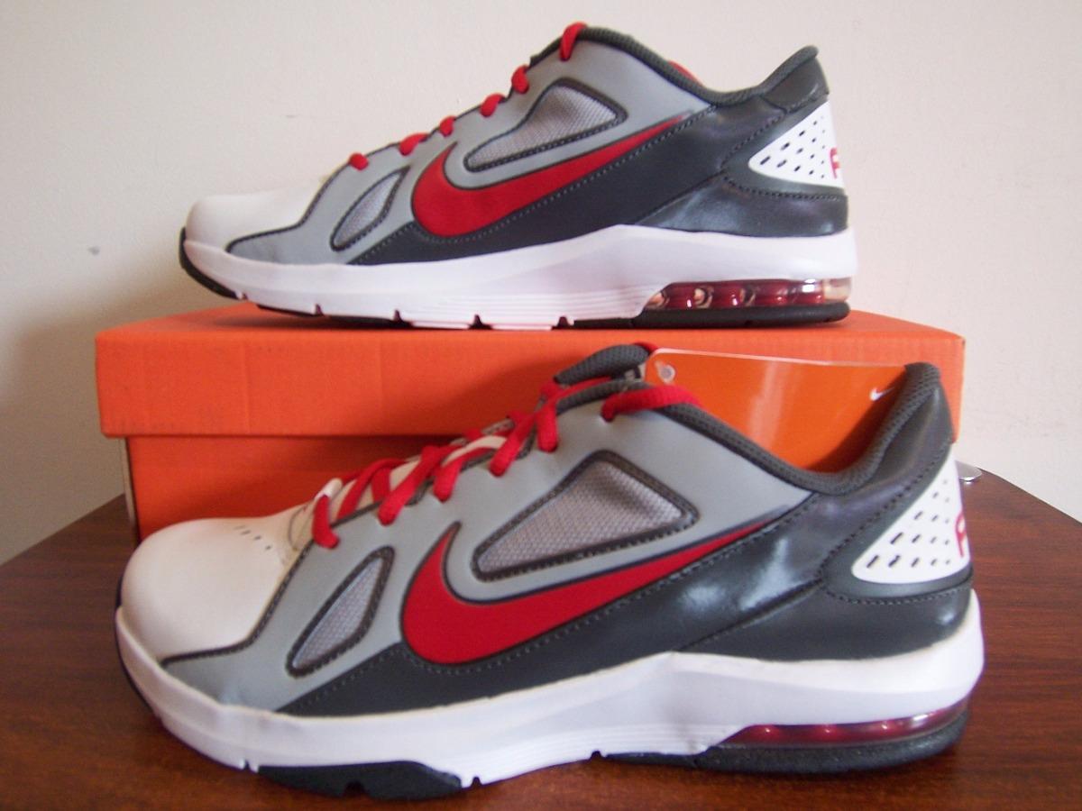 sports shoes 3ba74 27650 zapatillas nike air max crusher oferta- nuevas - envios. Cargando zoom.