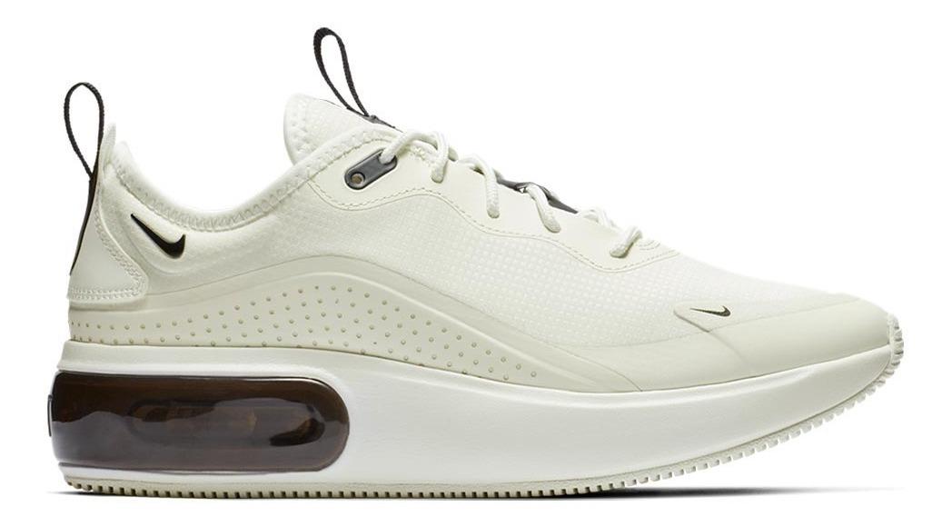 Hombre Nike Air Max AU02003781 270 Negras Blancas