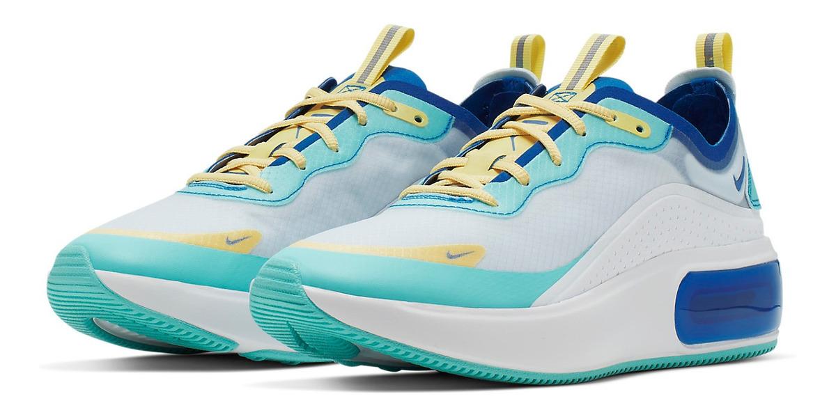 zapatillas basketball mujer