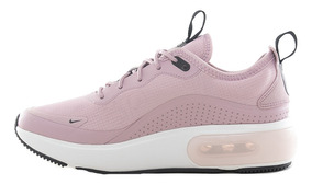 Zapatillas Nike Air Max Dia Se Pink - Mujer
