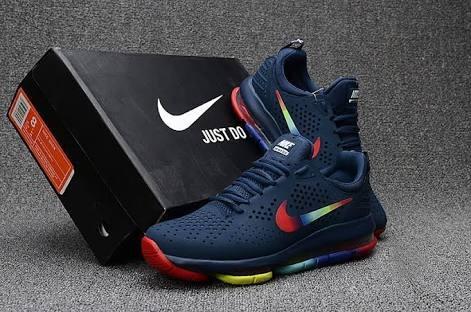 zapatillas nike 2019 hombre