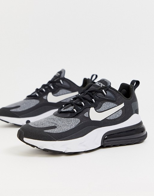zapatillas nike air 2019