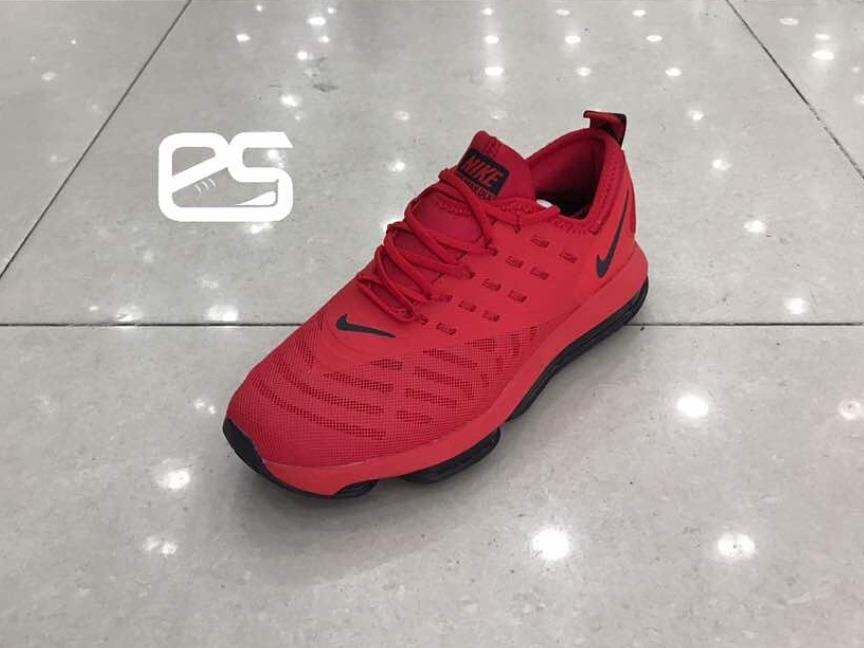 save off 1abe4 85986 Zapatillas Nike Air Max Dlx 2019 Rojas - $ 3.870,00 en Mercado Libre