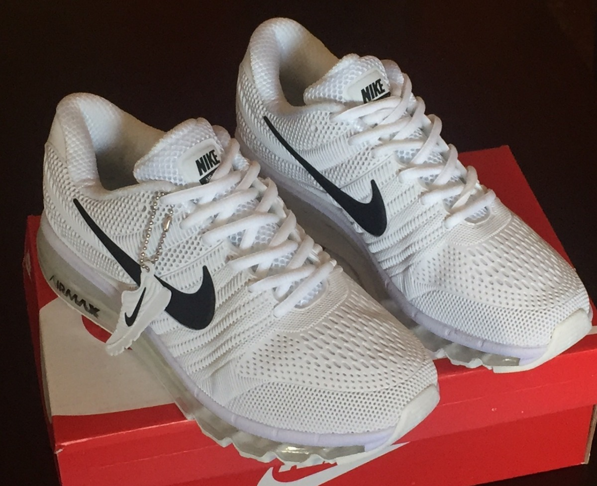 nike run easy air max