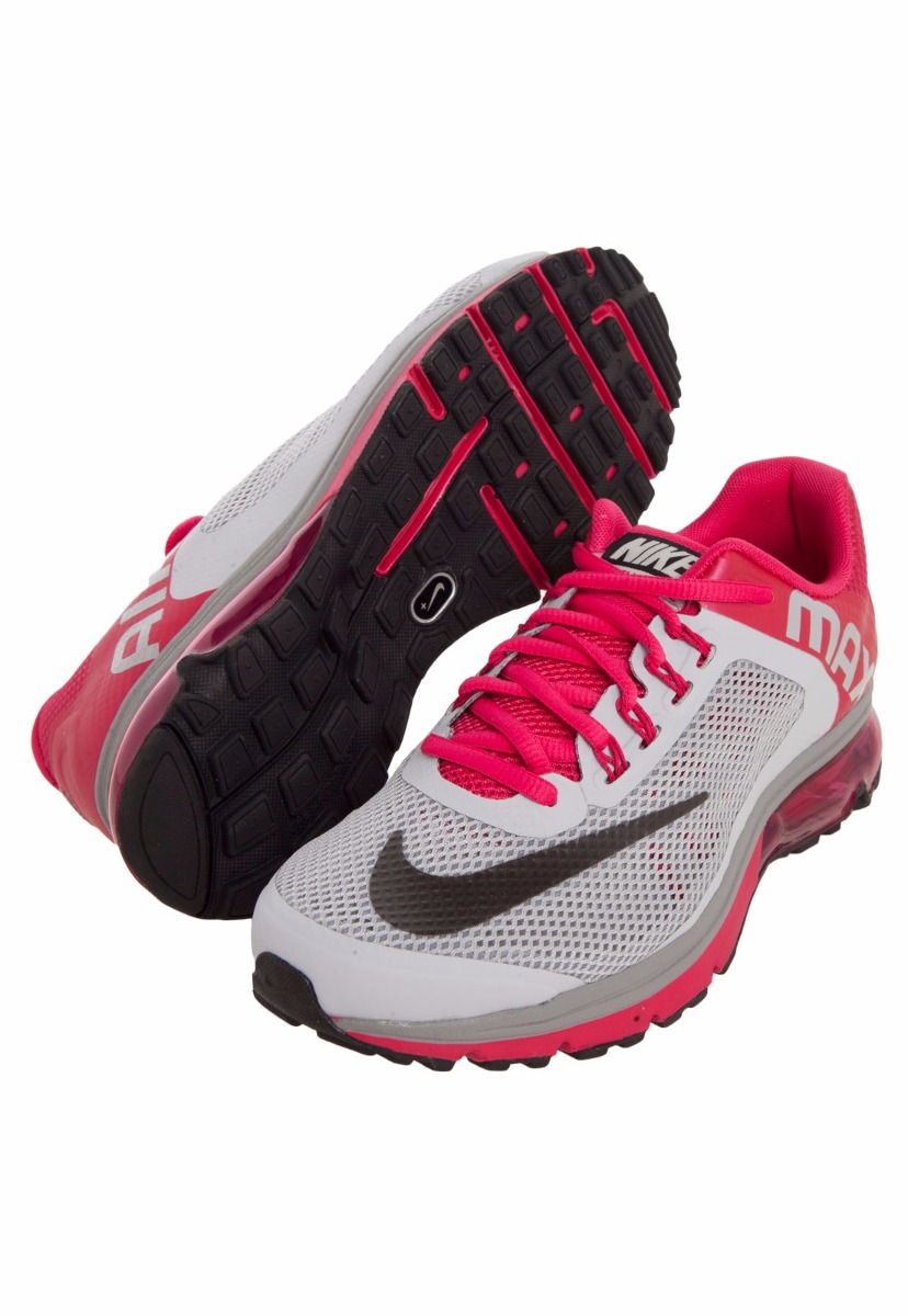 zapatillas nike air max excellerate 2