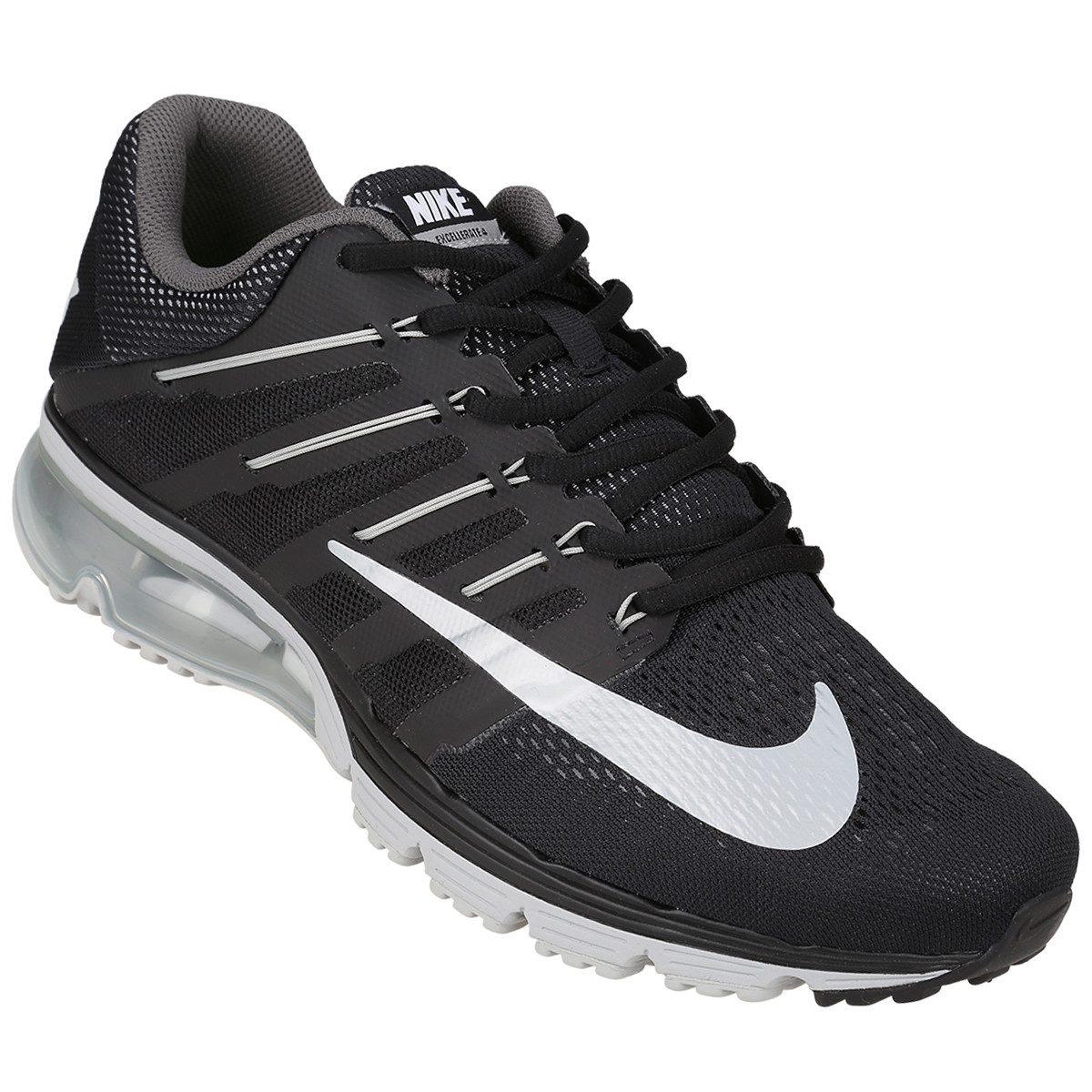 bb83e0ed1f7b7 ... hombres zapatillas zapatillas nike air max excellerate 4 (originales en  caja). Cargando zoom.