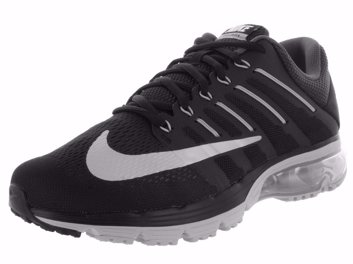 Running Air 806770 2 999 Zapatillas 010 Nike 4 Excellerate Max w4c7vvgqOT