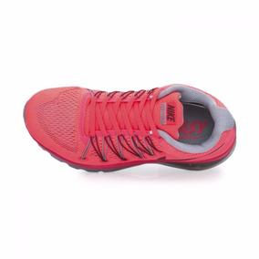 new style 66c6d 7ae7d Zapatillas Naike En Dafiti Max Urbano - Zapatillas Nike Rosa claro en  Mercado Libre Argentina