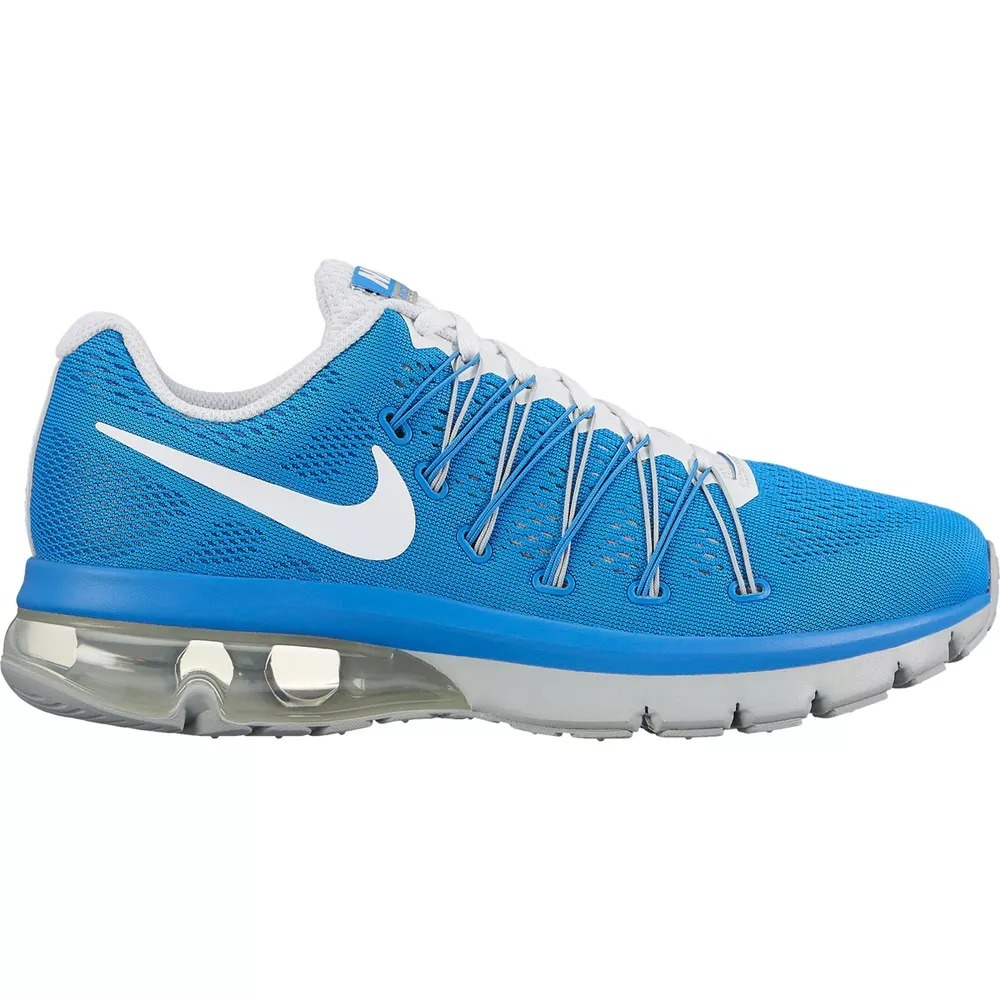 finest selection 897b0 7643b zapatillas nike air max excellerate 5 mujer. Cargando zoom.