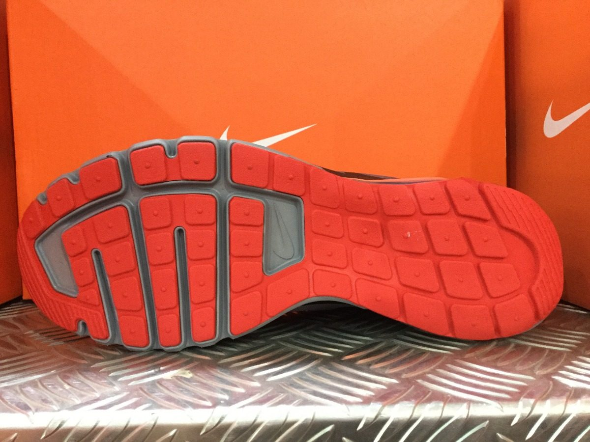 Zapatillas Nike Air Max Excellerate 5 Running 852692 005