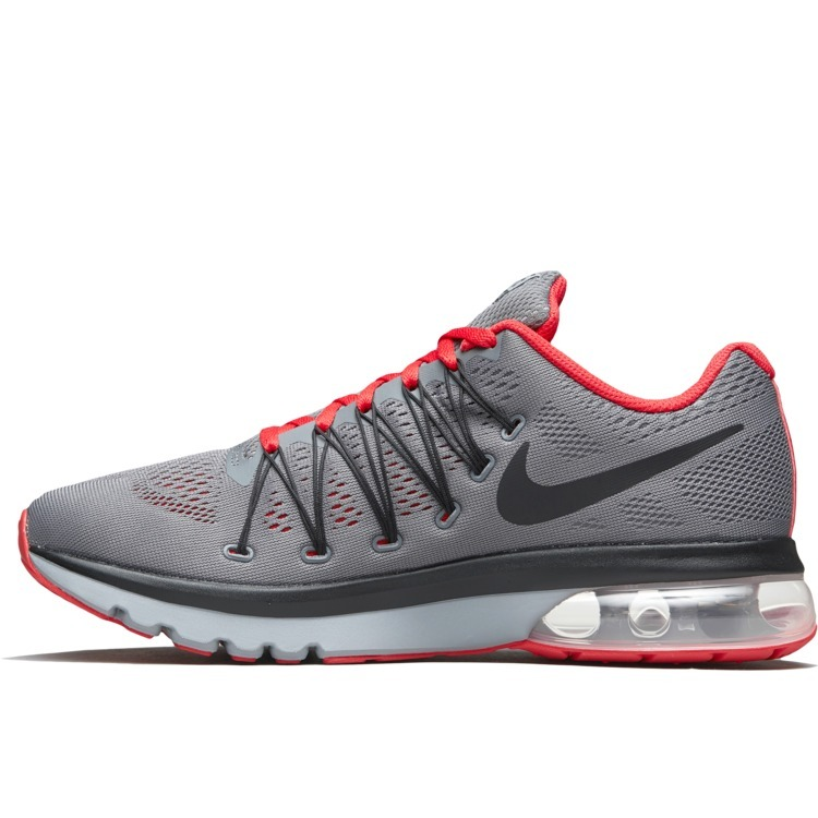 Zapatillas Nike Air Max Excellerate 5 Running 852692-005 -   3.199 ... c73ee73fc