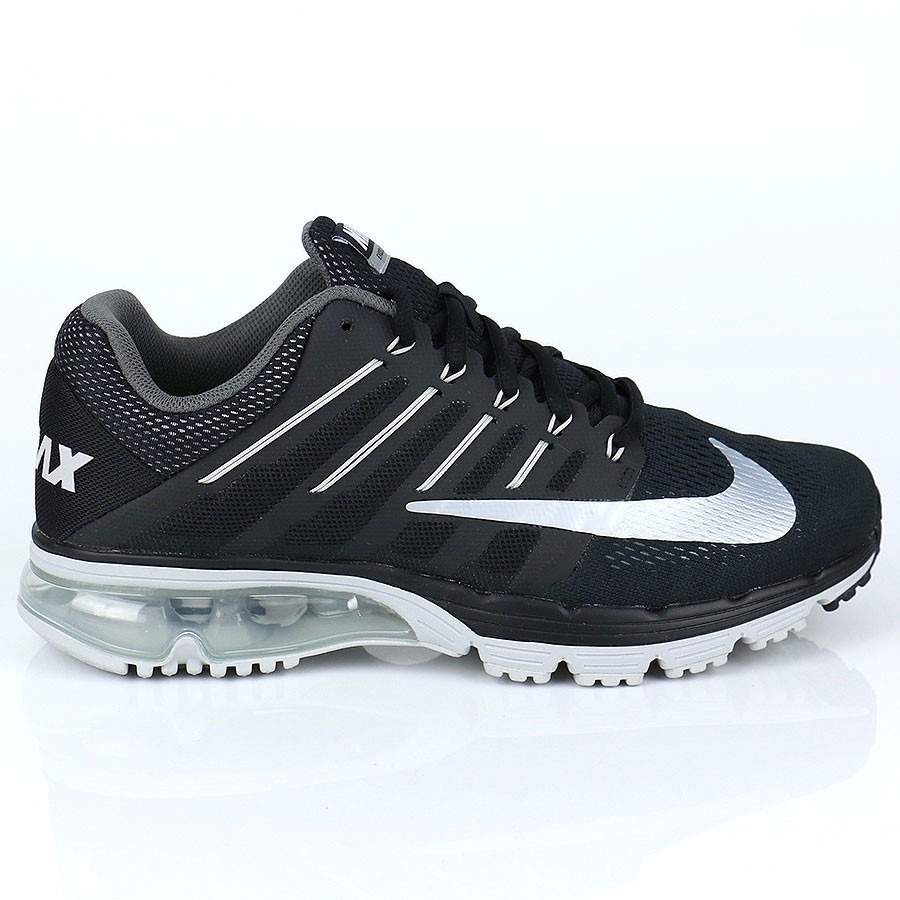 half off f4f80 15ab4 zapatillas nike air max excellerate running 2016 ndph. Cargando zoom.