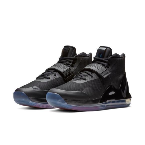 c5e6d02142 Zapatillas Nike Air Max Force Basketball - $ 7.400,00 en Mercado Libre
