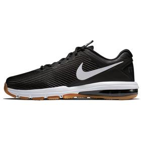 De En Barefoot Mercado Negro 0 Zapatillas Hombre Ride 5 Nike eDIYWEb29H