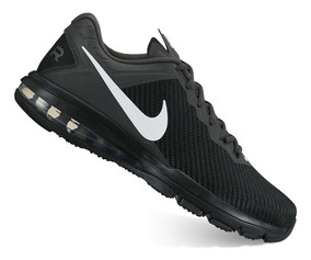 Zapatillas Nike Air Max Full Ride