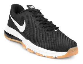 Zapatillas Nike Air Max Full Ride Tr 1.5