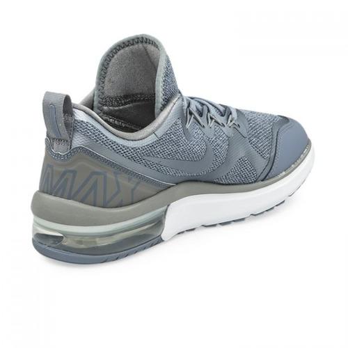 Zapatillas Nike Air Max Fury Mujer Gris