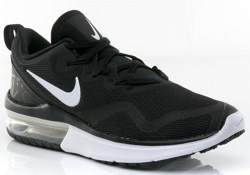 2nike air max fury zapatillas de running - hombre