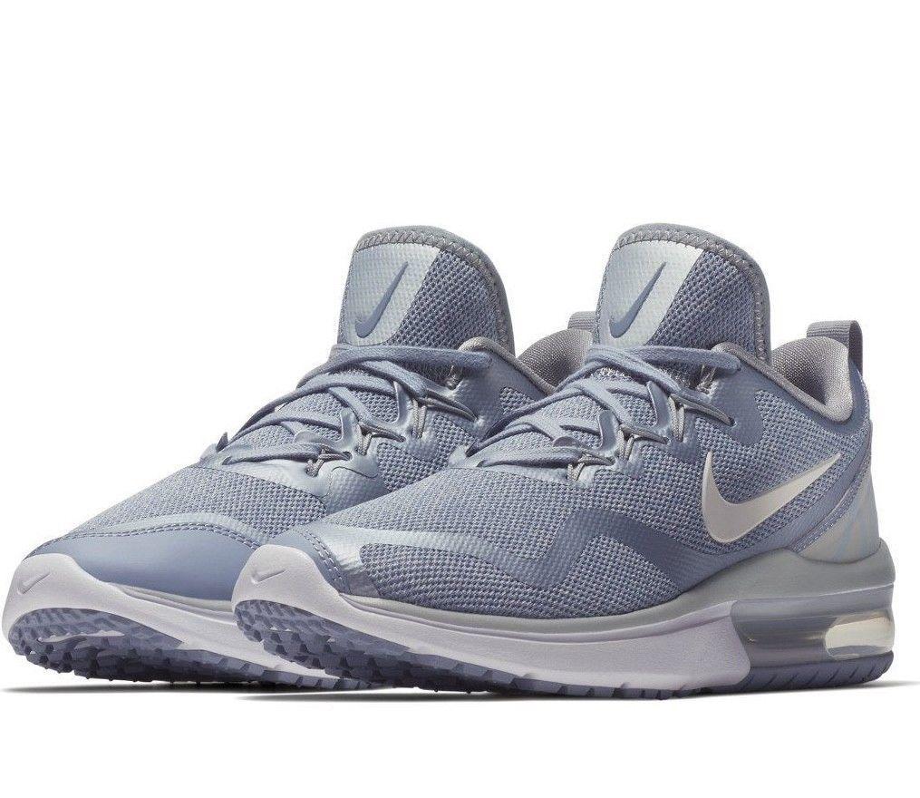 best loved bcae0 f279a ... fashion style 833bd e8aa6 Zapatillas Nike Air Max Fury W Aa5740-007 -  4.785, ...