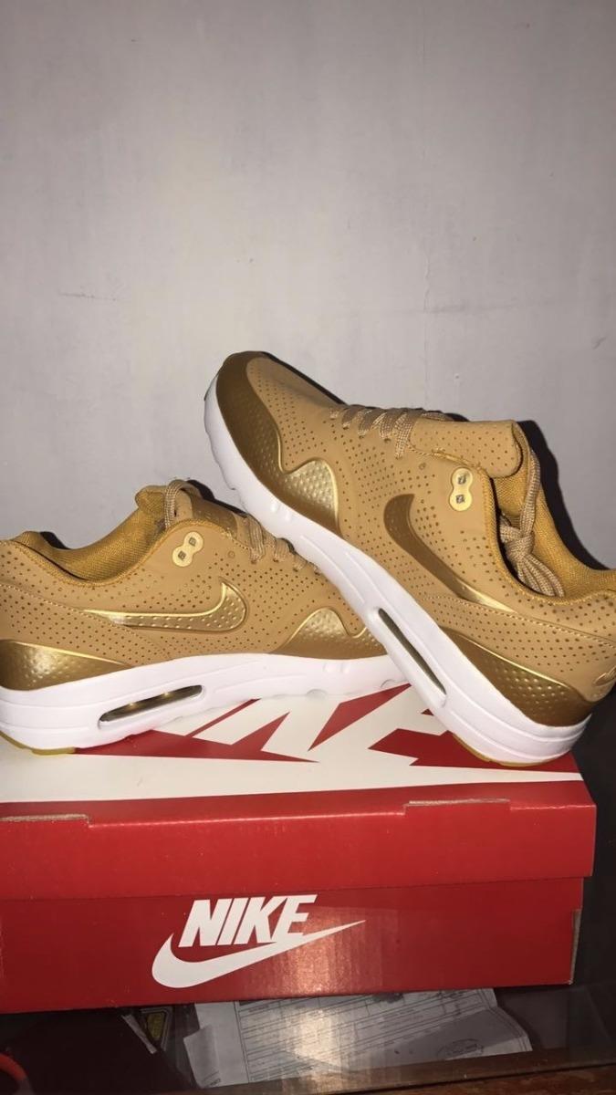Zapatillas Nike Air Force 1 Men Coleccion Hombre Mujer 2 Mod 9f67107b08b3b