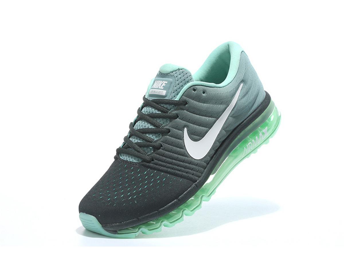 76f2e3a5c0 ... ireland zapatillas nike air max green mint. cargando zoom. ffcf1 6667b