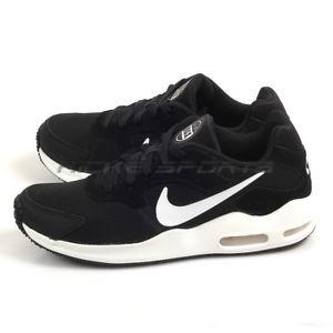 5b4584ed241 Zapatillas Nike Air Max Guile -   3.999