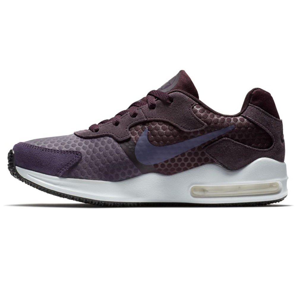 new styles ec27c f6a61 ... italy zapatillas nike air max guile mujer. cargando zoom. 1fb59 a52f9