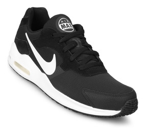 Zapatillas Nike Air 44,5