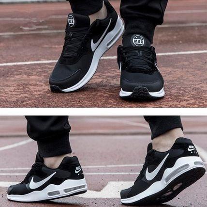 Zapatillas Nike Air Max Guile Nuevas Original Para Hombre