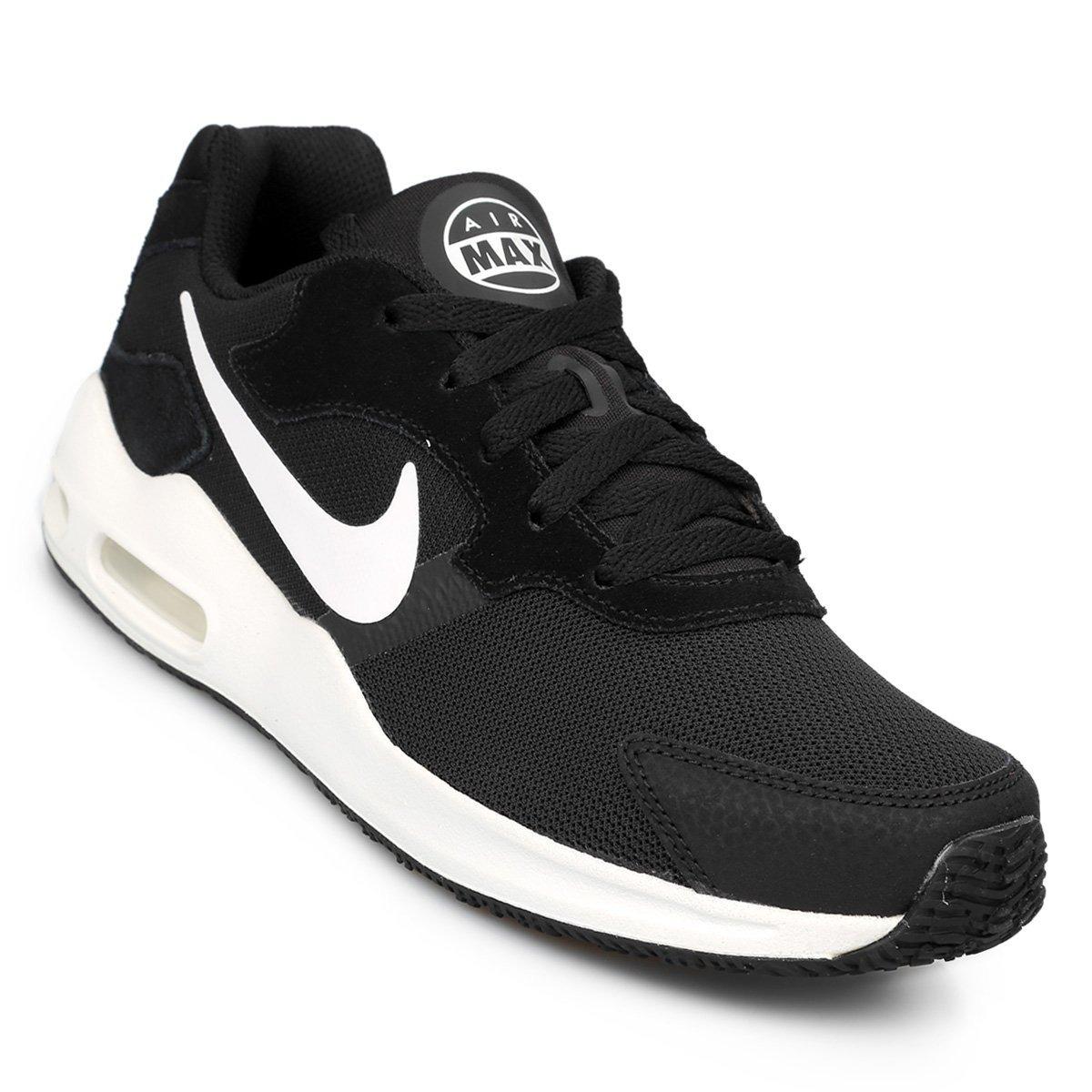68449b3502be4 Zapatillas Nike Air Max Guile (originales) -   4.343