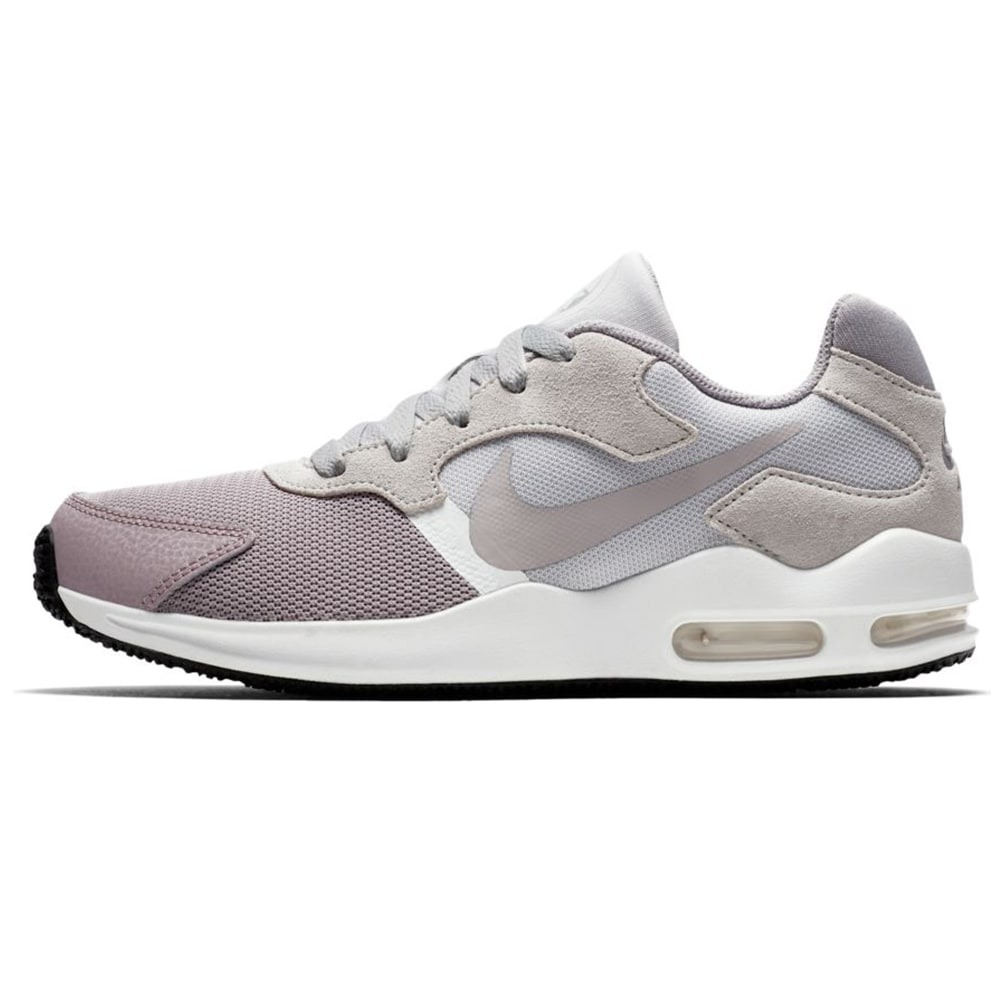 new arrivals f6d04 90add zapatillas nike air max guile rosa mujer. Cargando zoom.
