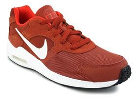 Air Max Hombres Zapatillas 600 Urbanas Guile Nike 916768 TlcJ3K1F