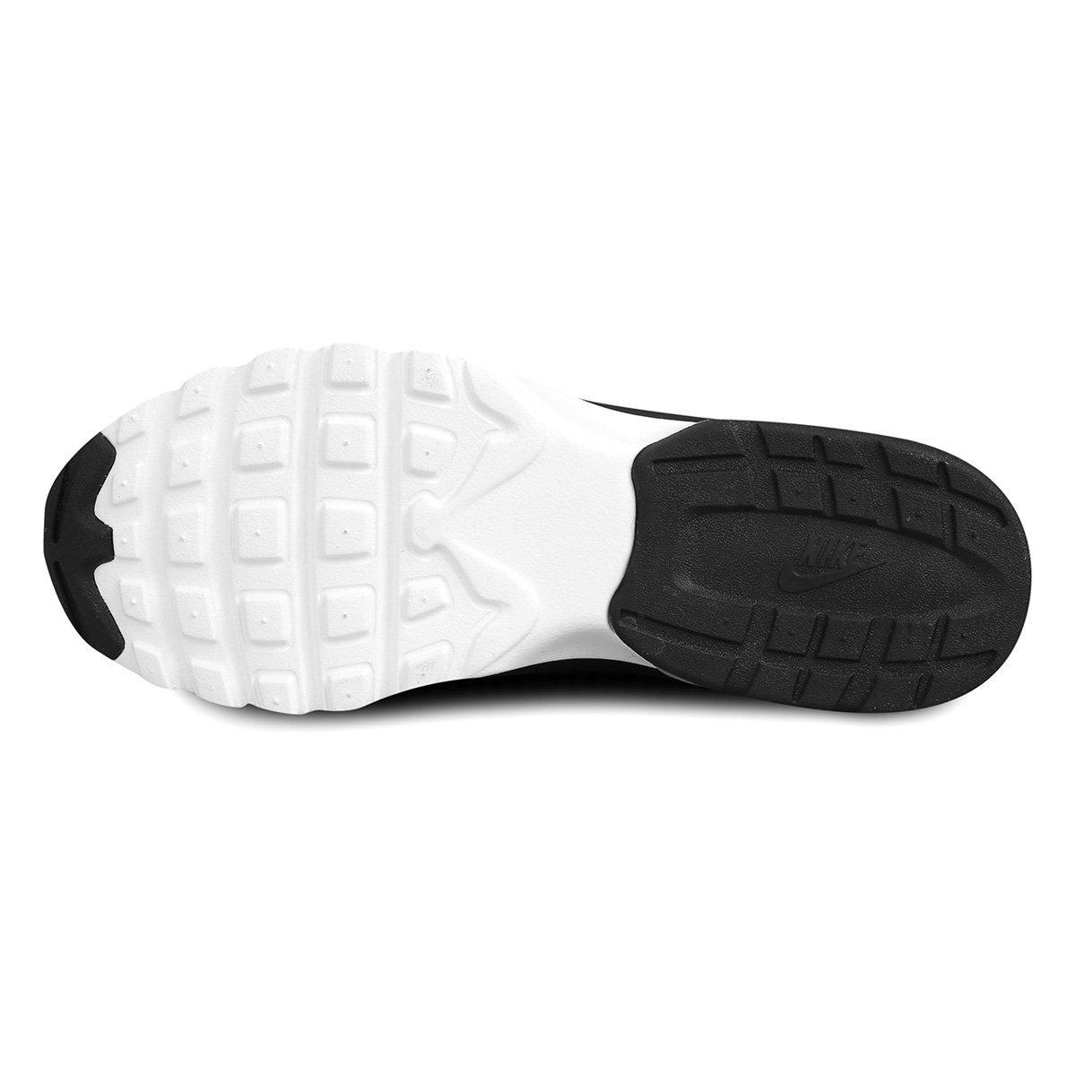Nike Air Max Invigor Hombre