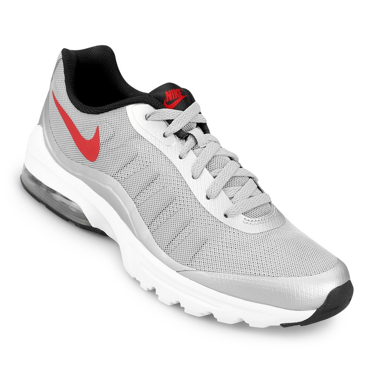 cheap for discount d0613 b7f6e 0e66c 71e29; coupon code for zapatillas nike air max invigor hombre  originales. cargando zoom. efc97 6b7cf