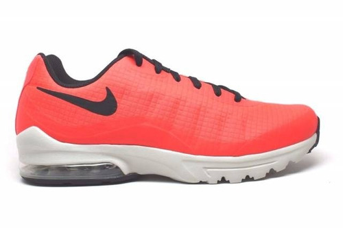 zapatillas nike air max invigor - tallas: 8,8.5,9,9.5,10 us