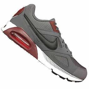 3c729b00f Zapatillas Nike Air Max Ivo - Zapatillas Nike de Hombre en Mercado ...