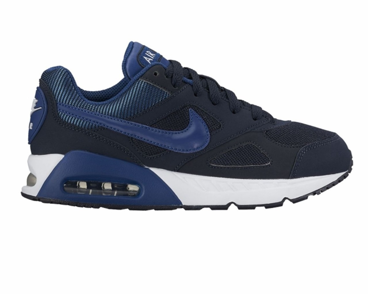 nike air max niño running