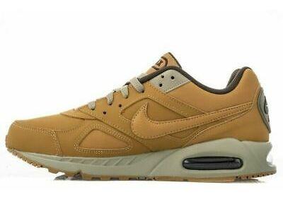 Zapatillas Nike Air Max Ivo Hombre