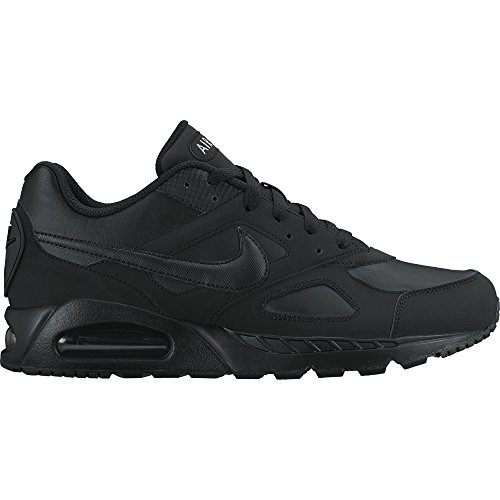 Zapatillas Nike Air Max Ivo Mens Running 580518 Sneakers Sho