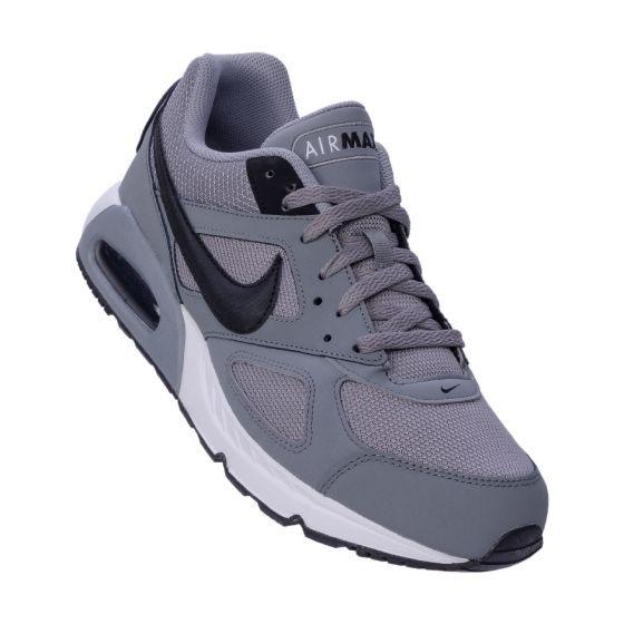 69a8222dc00ed Zapatillas Nike Air Max Ivo-oferta-t45 46.5-hombre-sale -   3.899