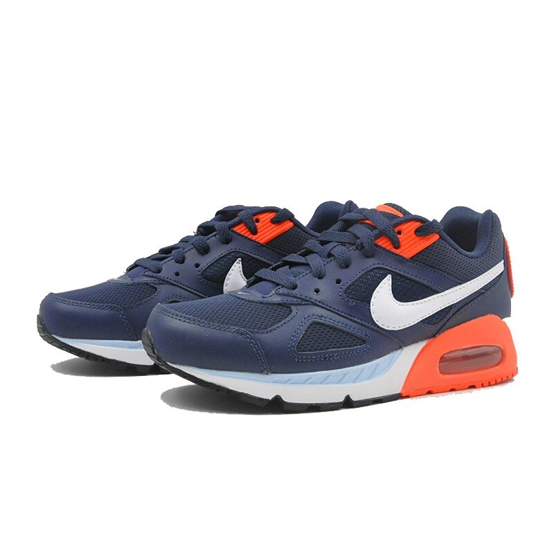 new product 677e2 25a94 zapatillas nike air max ivoofertamujerazulurbanassale. Cargando zoom.