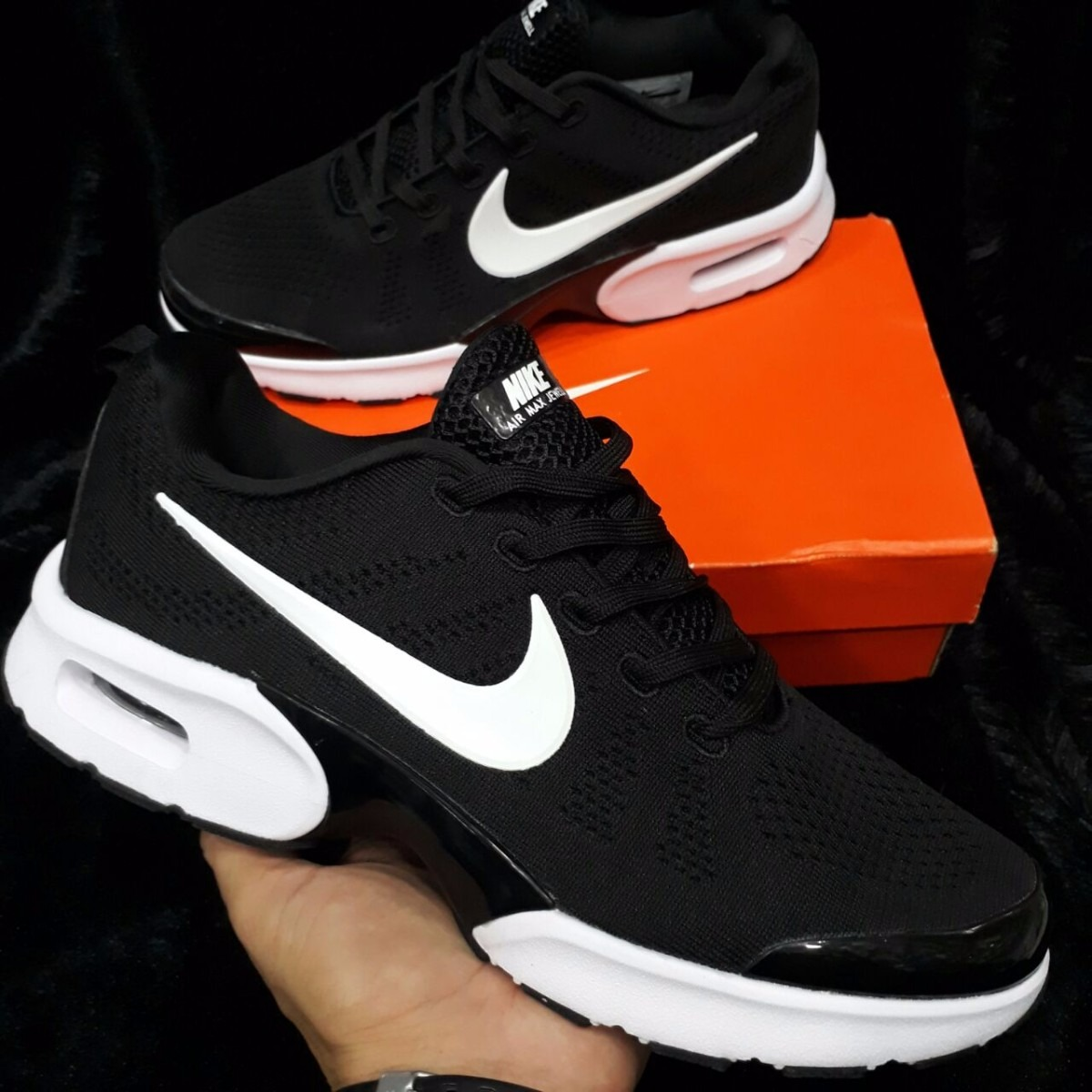 zapatillas nike air max jewell