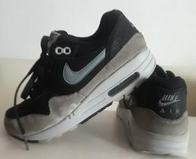 promo code 8bd78 b7717 Jj Deportes Laferrere Zapatillas Adidas De Mujer Nike ...