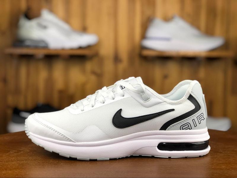 ofertas zapatillas hombre nike