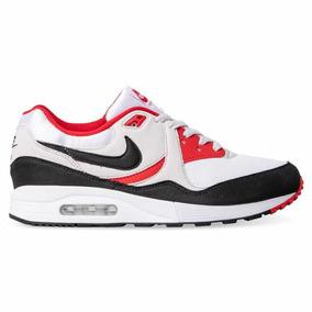 Zapatillas Nike Zoom Air Mogan 2 Numero 42 Entrega Inmediata
