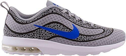 Nike Air Max Mercurial Hombre